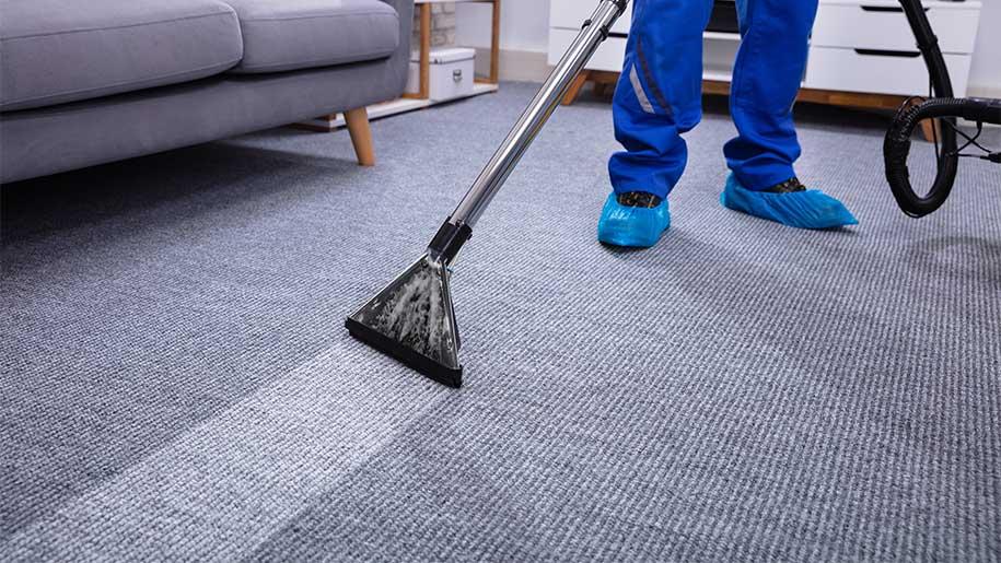 limpieza de muebles alfombras casas quito casa colchones autos